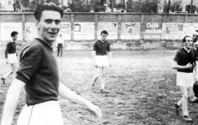 fenoglio_calcio