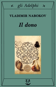 Il_dono_Nabokov_Adelphi