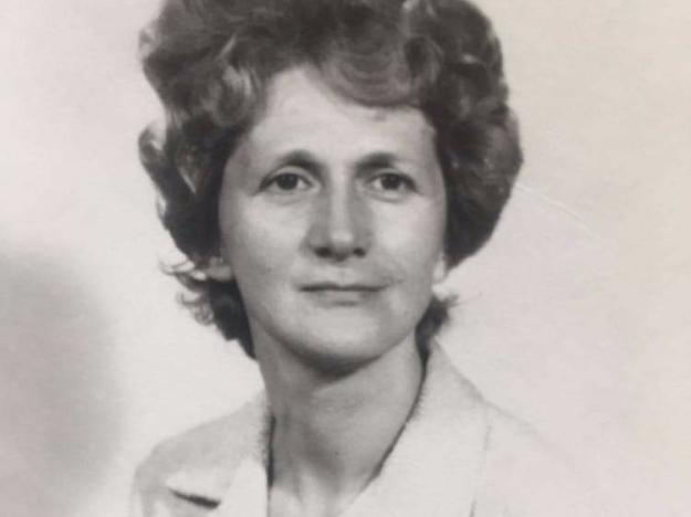 Marina Jarre