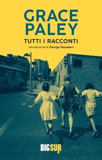 GracePaley-TuttiIRacconti-P