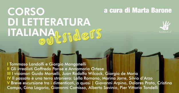 letteratura-ita-outsider