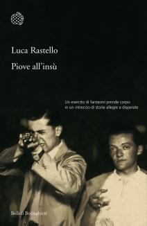 Rastello - Piove rist._Varianti